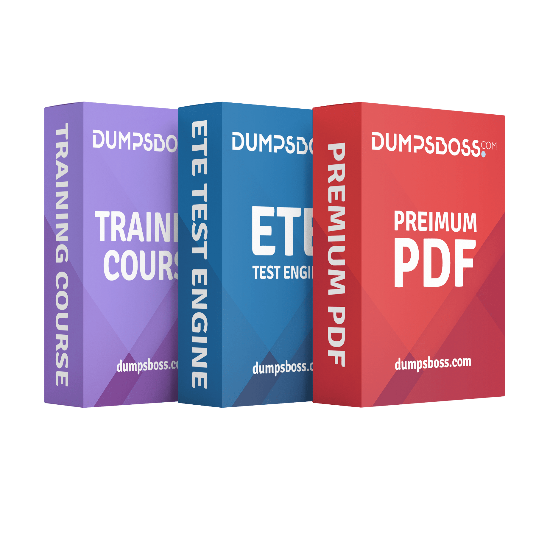 () PDF, Test Engine and Training Course